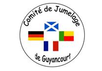 Comité de jumelage de Guyancourt