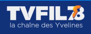 Jumelage : Guyancourt à l'heure du Bénin